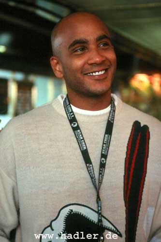 cirroc lofton interviewcirroc lofton star trek, cirroc lofton, cirroc lofton net worth, cirroc lofton married, cirroc lofton height, cirroc lofton gay, cirroc lofton wife, cirroc lofton imdb, cirroc lofton bulge, cirroc lofton restaurant, cirroc lofton shirtless, cirroc lofton twitter, cirroc lofton 2014, cirroc lofton avery brooks, cirroc lofton interview, cirroc lofton pictures, cirroc lofton cafe, cirroc lofton facebook, cirroc lofton instagram, cirroc lofton pronunciation