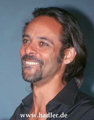 alexander siddig net worthalexander siddig game of thrones, alexander siddig doomsday, alexander siddig doctor who, alexander siddig kingdom of heaven, alexander siddig net worth, alexander siddig, alexander siddig nana visitor, alexander siddig instagram, alexander siddig imdb, alexander siddig son, alexander siddig wiki, alexander siddig twitter, alexander siddig girlfriend, alexander siddig atlantis, alexander siddig 24, alexander siddig hannibal, alexander siddig dating, alexander siddig bar rescue, alexander siddig da vinci demons